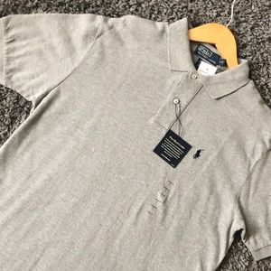 Polo Ralph Lauren Polo Short Sleeve